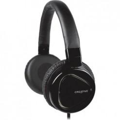 Creative MA2600 Single Pin Headset With Mic