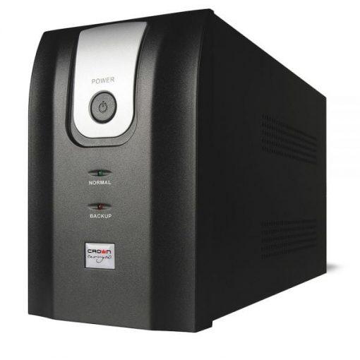 Crown Micro CMU-1500 1500VA