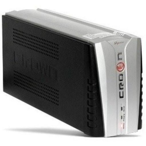 Crown Micro CMUS-1500L 1500VA