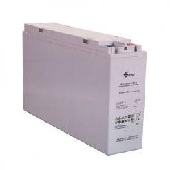 Crown Sealed Lead Acid Vrla Dry Battery