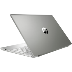 "HP Pavilion 15-CU0002tx / CU0003tx - 8th Gen Ci7 8GB 1TB AMD Radeon 530 4GB GC 15.6"" FHD (Hp Local Warranty)"
