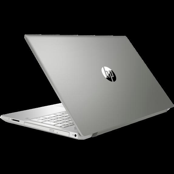 """HP Pavilion 15-CU0002tx / CU0003tx - 8th Gen Ci7 8GB 1TB AMD Radeon 530 4GB GC 15.6"""" FHD (Hp Local Warranty)"""