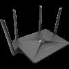 D-Link DIR-882 AC2600 EXO MU-MIMO Wi-Fi Router