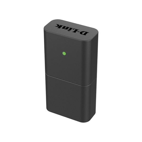 D-Link DWA-131 Wireless N Nano USB Adapter