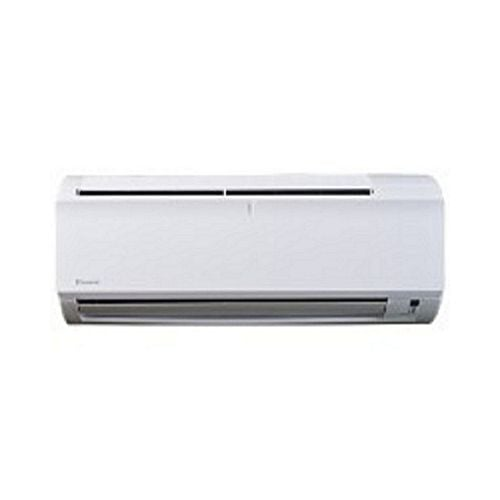 Daikin 1.6 Ton Cool Only R-22 Air Conditioner