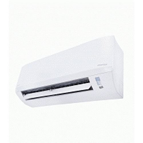 Daikin 1.8 Ton Dc Inverter Heat & Cool R410A Air Conditioner