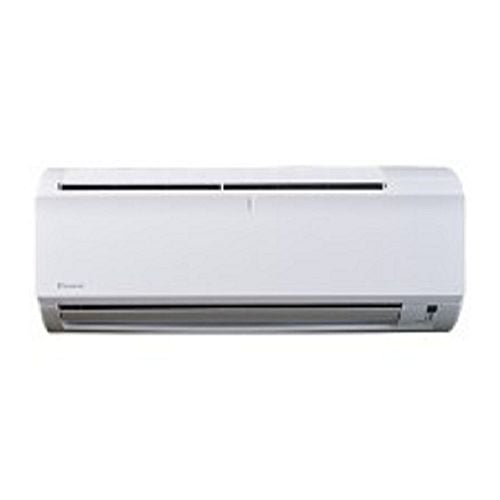 Daikin R-22 Air Conditioner 1 Ton