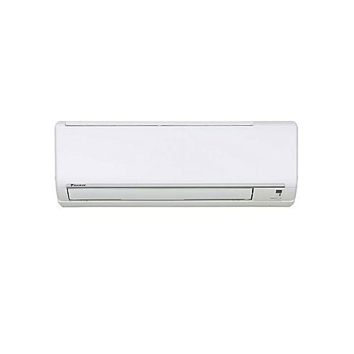 Daikin Wall Mounted Split AC – R410 – 1.5 Ton – White