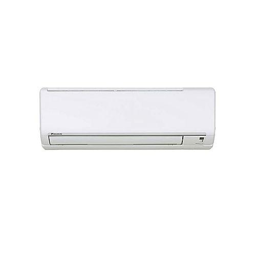 Daikin Wall Mounted Split AC – R410 – 1.8 Ton – White