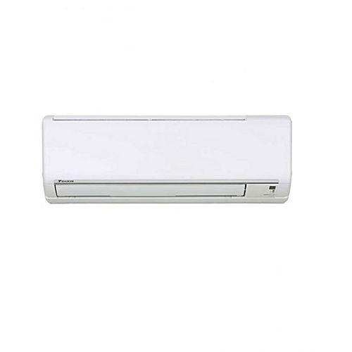 Daikin Wall Mounted Split AC – R410 – 1 Ton – White