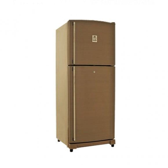 DAWALANCE refrigerator 9122-LVS