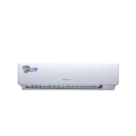 Dawlance 1.5 Ton H-Zone Plus Split Air Conditioner