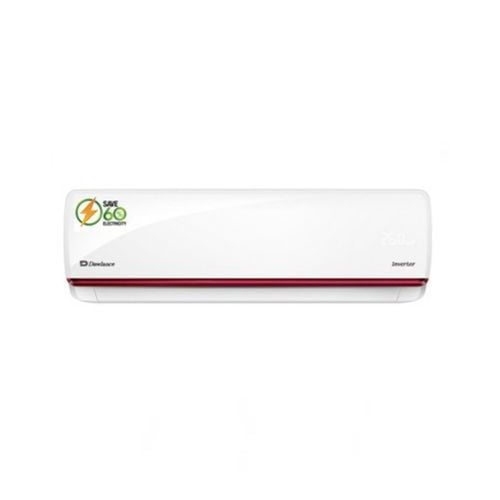 Dawlance 1.5 Ton Health Zone Plus Inverter Air Conditioner
