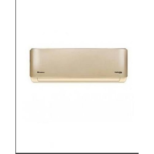 Dawlance 1.5 ton LVS Series Air Conditioner Champagne 30