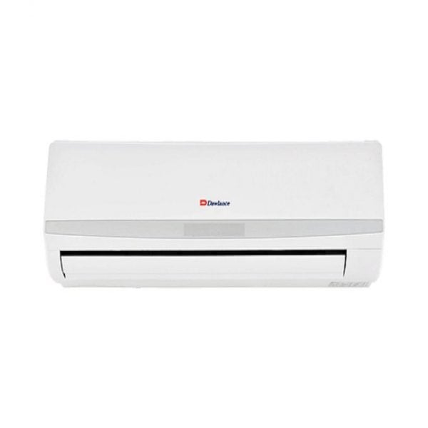 Dawlance 1.5 Ton Split AC Low Voltage Series