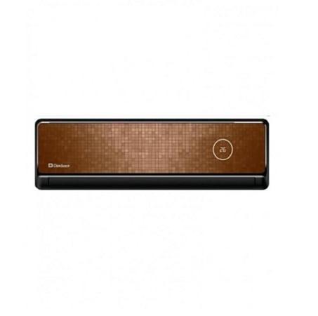 Dawlance 1.5 Ton Split Air Conditioner ES-30