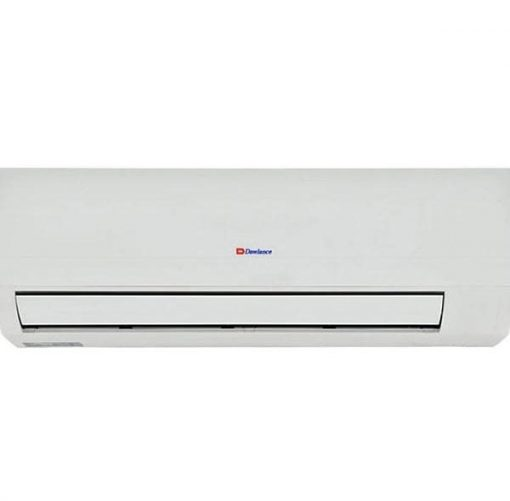 Dawlance 1.5 Ton Split Air Conditioner Signature 30 Series White