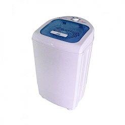 Dawlance 100C1 Top Load Dryer Dryer Spinner white