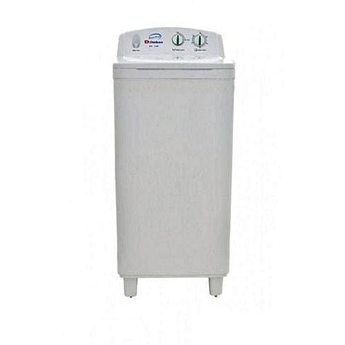 Dawlance 110C1 Dryer Dawlance