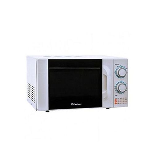 Dawlance 20 L Classic Series Microwave Oven MD-4N