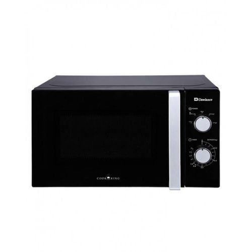 Dawlance 20 Ltr Cooking Series Microwave Oven MD10