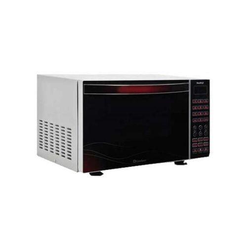 Dawlance 23 Lit Microwave DW395 HP