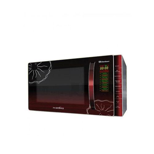 Dawlance 25L Baking Series Microwave Oven Dw115-CHZ