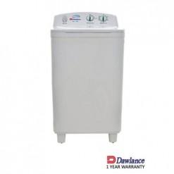 Dawlance 5 Kg Washing Machine WM-5100