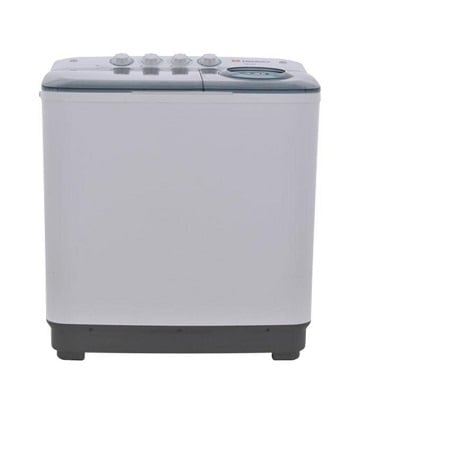Dawlance 6.5 Kg Semi-Automatic Washing Machine – DW-6500