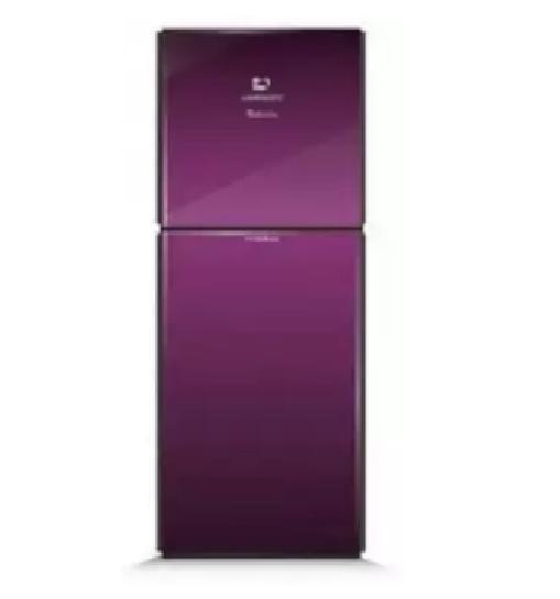 Dawlance 9175 - Wb Es Plus - Energy Saver Monogram Series Refrigerator - Stone Blue