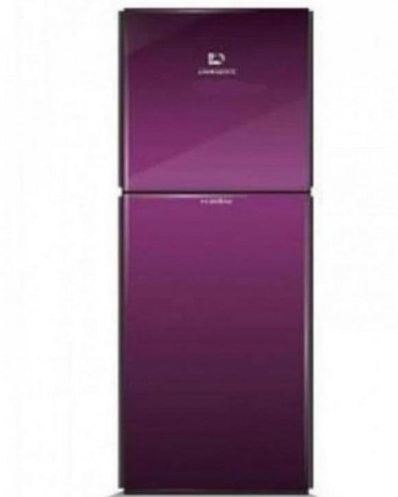 Dawlance 9188 WB - ES PLUS - Energy Saver Refrigerator - Stone Blue