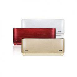 Dawlance Air Conditioner Dawlance Inspire+Inverter 30