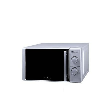 Dawlance Classic Series Microwave Oven MD11S