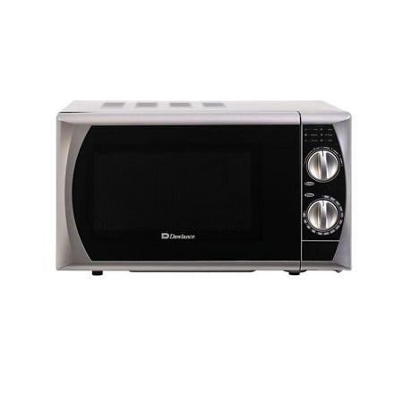 Dawlance Classic Series Microwave Oven – MD5