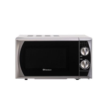 Dawlance Classic Series Microwave Oven MD5