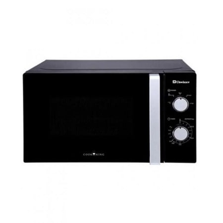Dawlance Cooking Series Microwave Oven MD10