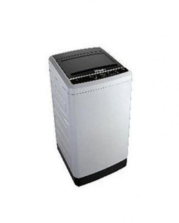 Dawlance Dawlance DWT-255TB ES - Fully Automatic Washing Machine - White