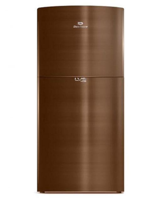 Dawlance Dawlance Refrigerator 9188WB LVS Plus - 425ltr - Chocolate Brown
