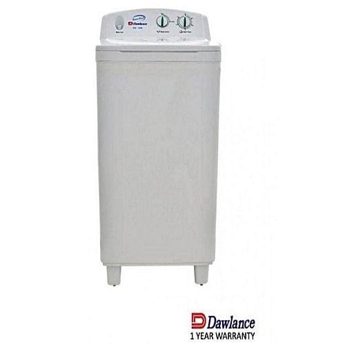 Dawlance Dawlance Washing Machine DW5100