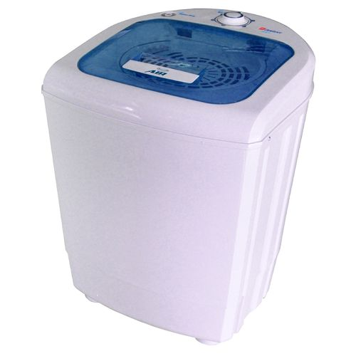 Dawlance Dryer Spinner 100C1