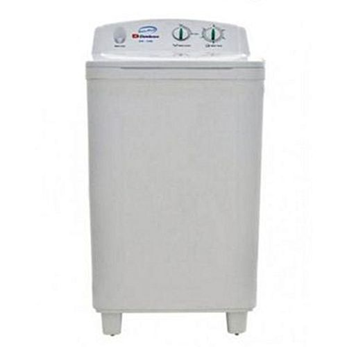 Dawlance DW 5100 Single Tub Washing Machine 5KG White