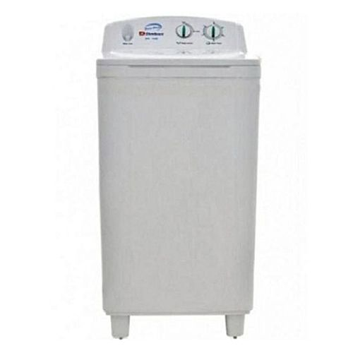 Dawlance DW 5100 Washing Machine White