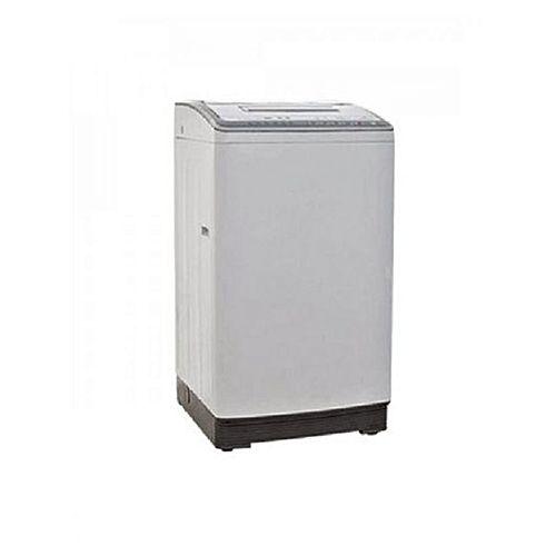 Dawlance Dwt-230A Fully Automatic Washing Machine White