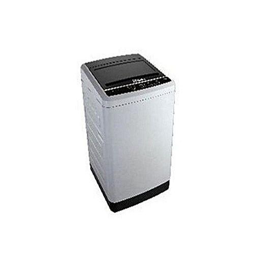 Dawlance DWT-260TB Fully Automatic Washing Machine Black White