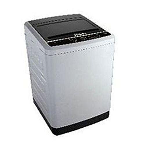 Dawlance DWT155TB Fully Automatic Washing Machine
