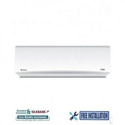 Dawlance Elegance Inverter 30 Air Conditioner – 1.5 Ton – White