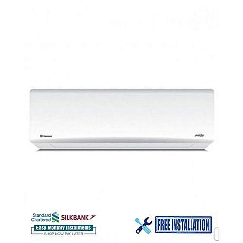 Dawlance Elegance Inverter 30 Air Conditioner – 1.5 Ton – White