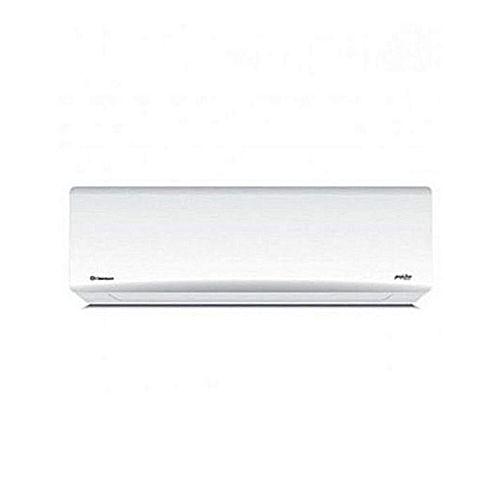 Dawlance Elegance Inverter 30 Air Conditioner 1.5 Ton