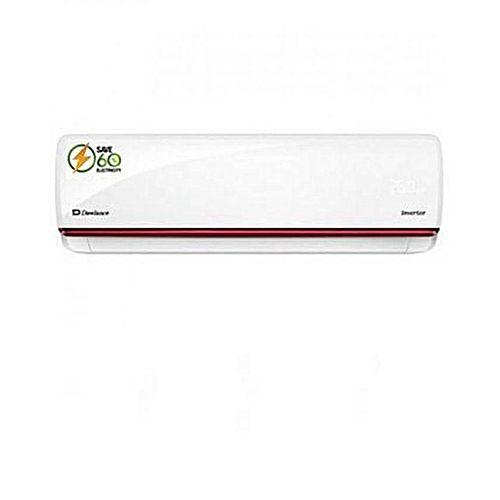 Dawlance Health Zone Plus Inverter 1.5 Ton Air Conditioner