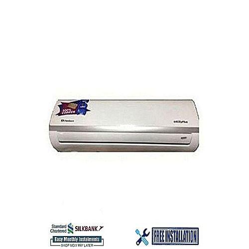 Dawlance Infinity Plus 30 Air Conditioner 1.5 Ton White